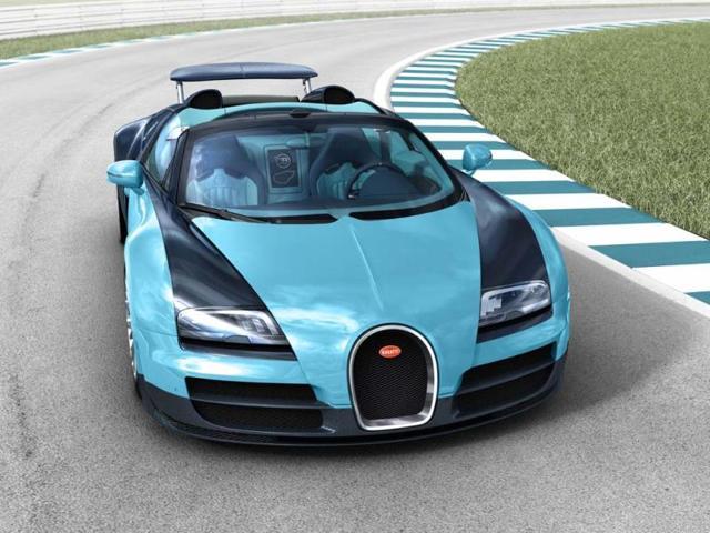 New Bugatti Veyron,Jean-Pierre Wimille,Bugatti Legends