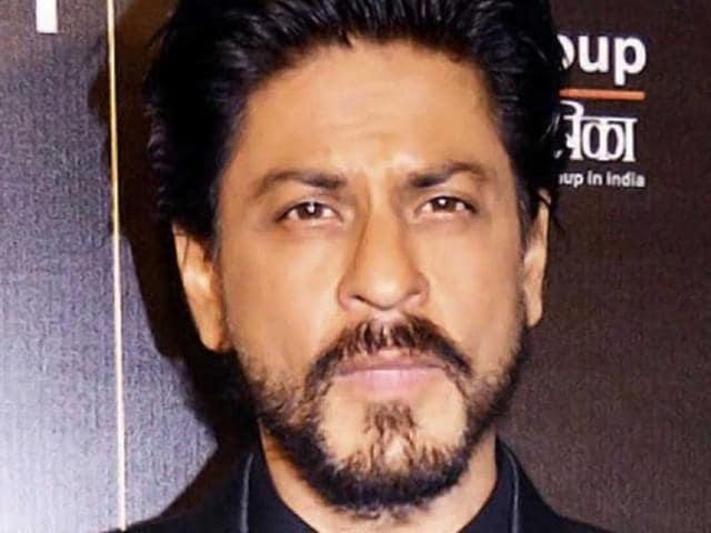 Shah Rukh Khan,Bollywood,Entertainment