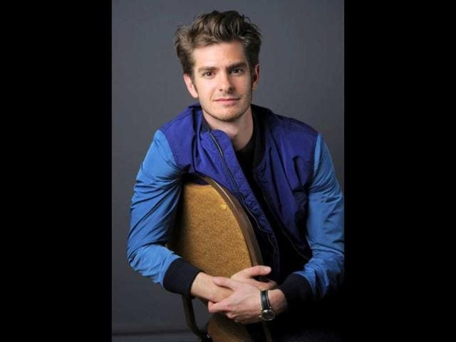 Actor-Andrew-Garfield-poses-for-a-portrait-on-Day-3-of-Comic-Con-International-in-San-Diego-AP-Photo