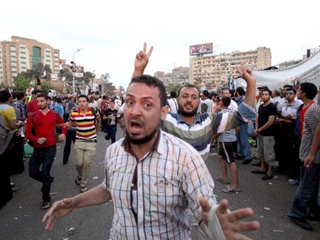 President Morsi,Egypt,Morsi
