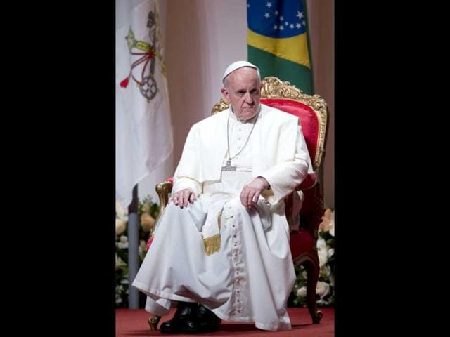 Pope Francis,Catholic Church,Church