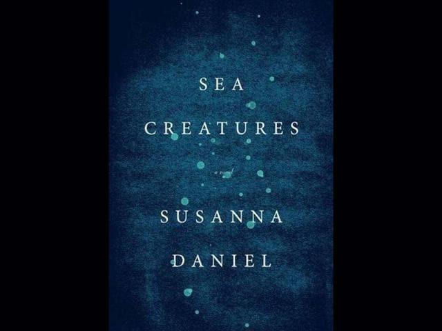 Sea Creatures,Frankie,Susanna Daniel