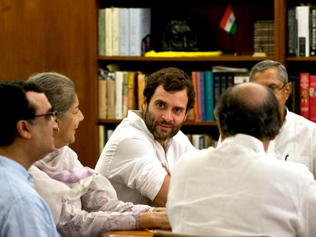 rahul gandhi,anti-corruption bills,parliament