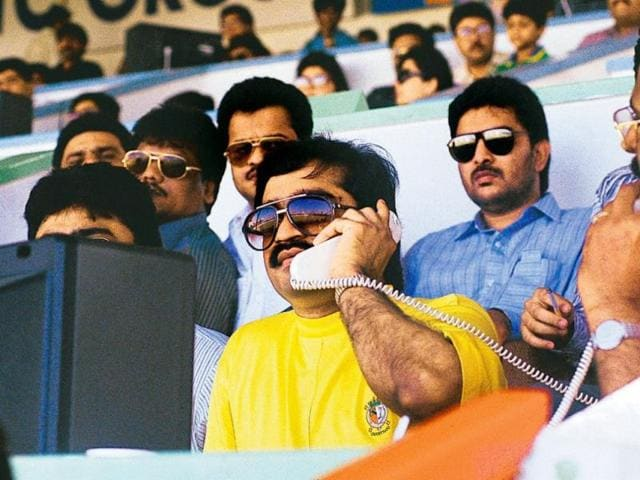Will Pak benefit from govt statement that it doesn't know Dawood Ibrahim's whereabouts?