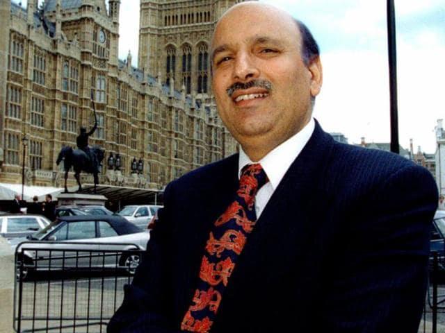 Mohammed Sarwar,Nawaz Sharif,PPP