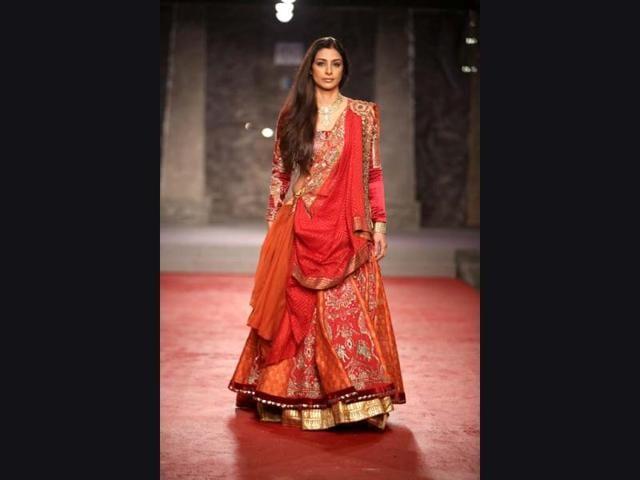 Bollywood,weddings,Kareena Kapoor
