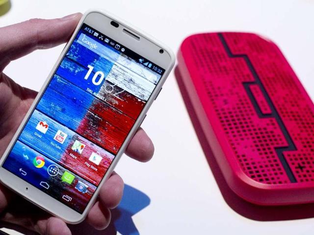 Motorola,Moto E,Moto G