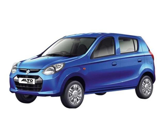 new maruti alto 800 vxi,maruti alto 800 airbag,maruti alto 800 price in india