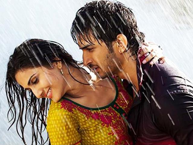 Shuddh Desi Romance is an honest love story with a desi touch, say