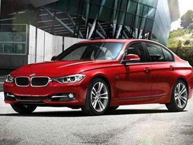 Bmw Mini Set To Raise Prices Autos Hindustan Times