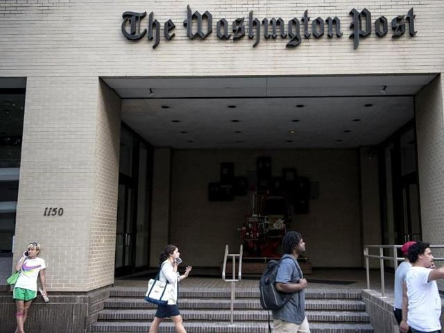 Washington Post,Jeff Bezos,biggest traffic month