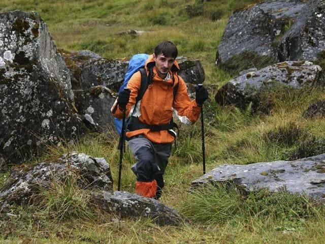 Nature-s-retreat-Trekking-takes-you-away-from-the-rest-of-the-world-So-you-need-to-be-physically-and-mentally-fit-to-take-on-the-challenges
