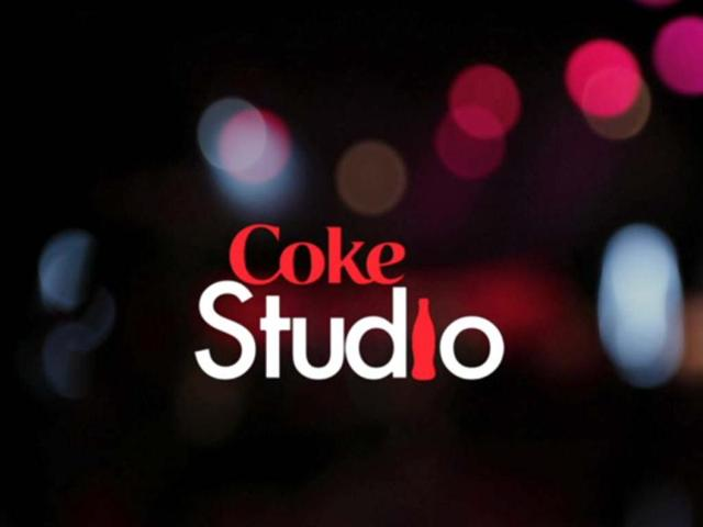 Get Coke Studio songs instantly on the day of each episode