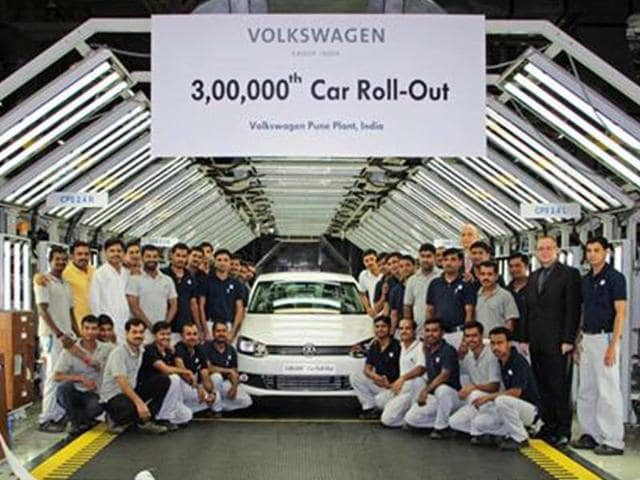 3-00-000th-VW-rolls-out-from-Pune