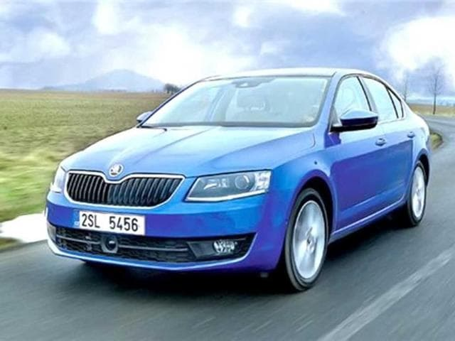 new skoda octavia price in india,new skoda octavia review,new skoda octavia road test