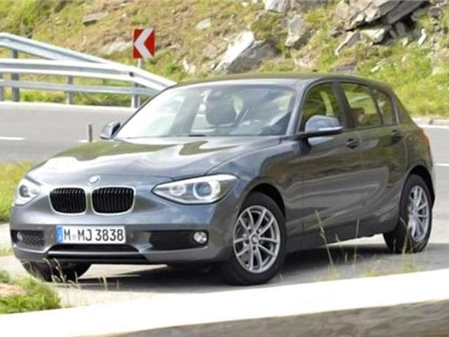New-BMW-1-series-review,-test-drive,V40 Cross Country