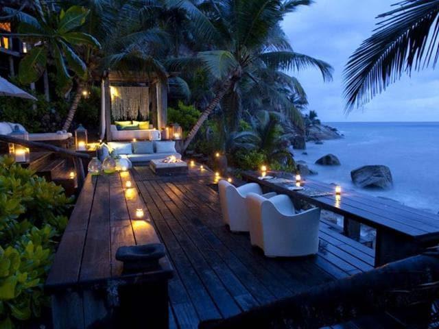 North-Island-Seychelles-Photo-AFP