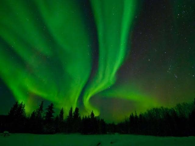 A-designation-that-makes-a-Canadian-park-the-largest-dark-sky-preserve-in-the-world-means-visitors-can-continue-to-enjoy-the-northern-lights-Photo-AFP