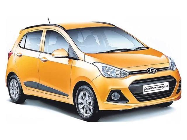 Hyundai-to-launch-Grand-i10-next-month