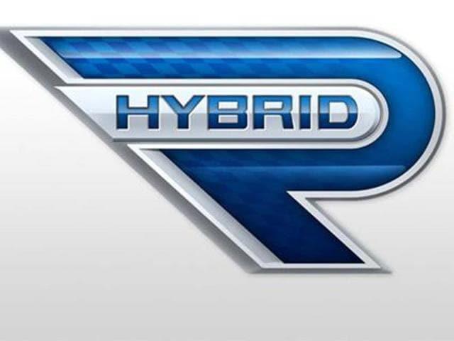 Toyota-set-to-reveal-hybrid-concept