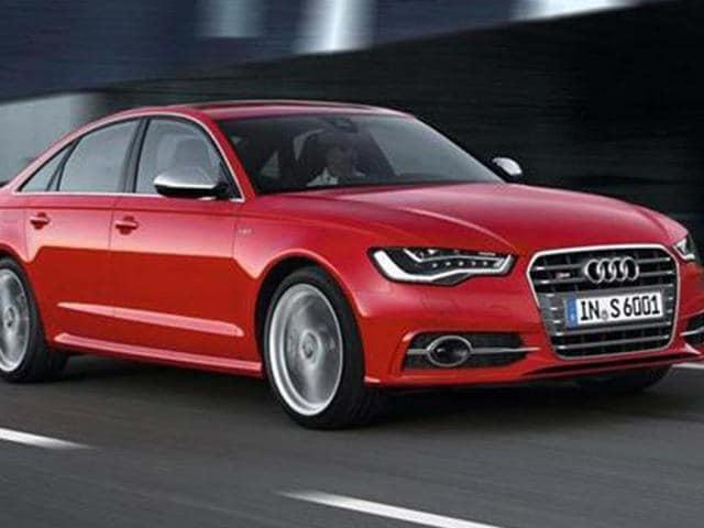 Audi-posts-19-percent-growth
