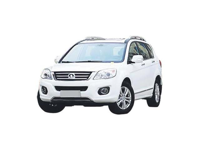 China-s-Great-Wall-SUV-S-set-to-enter-India