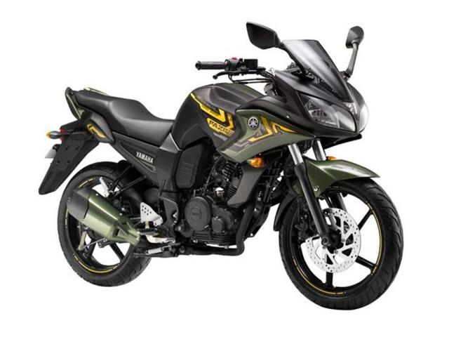 yamaha fz-s special edition price in india,yamaha frazer price in india,yamaha frazer review