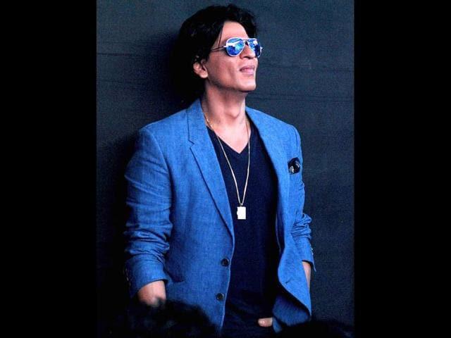 SRK-on-a-winning-streak