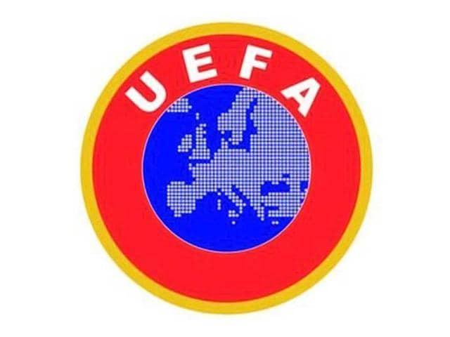 Uefa,Gianni Infantino,Financial Fair Play