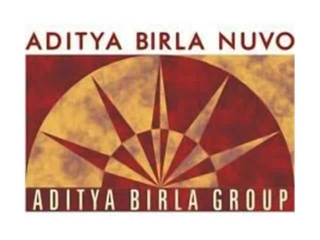 Aditya Birla Nuvo Ltd,Q1 results,April-June quarter