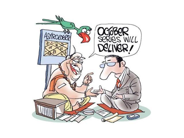 Mumbai Cricket Association,BCCI,MCA elections