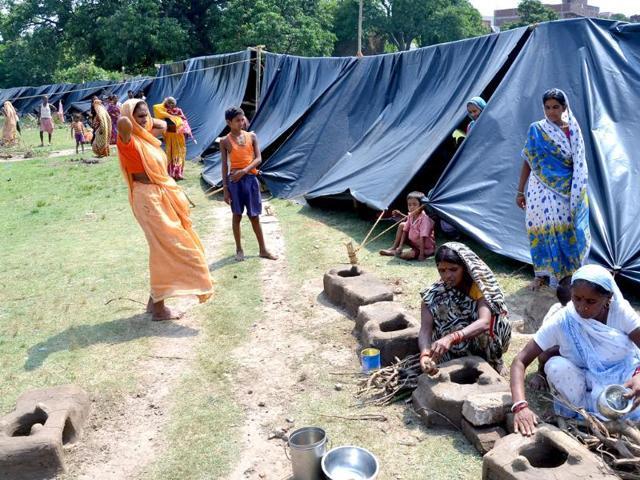 dalits in bihar