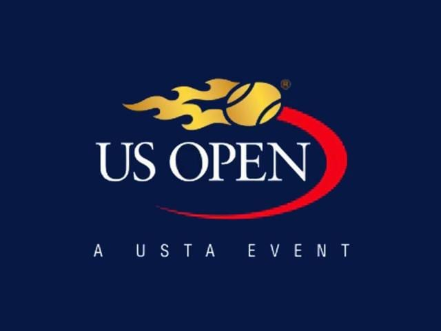 US Open,ticket prices,Wimbledon