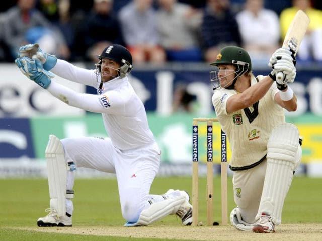 Ashes Test series,Austrailia,England