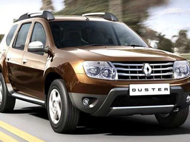 renault duster price in india,renault duster rxz review,renault duster diesel
