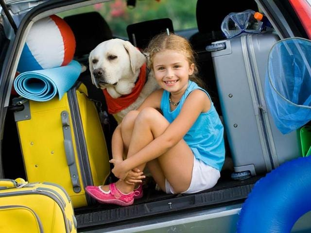 How-to-beat-the-stress-and-strain-of-a-holiday-road-trip-Photo-AFP-gorillaimages-shutterstock-com