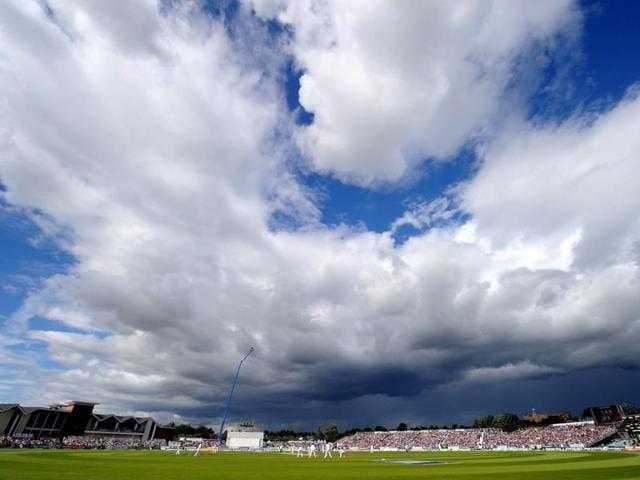 england vs australia,ODI,edgbaston