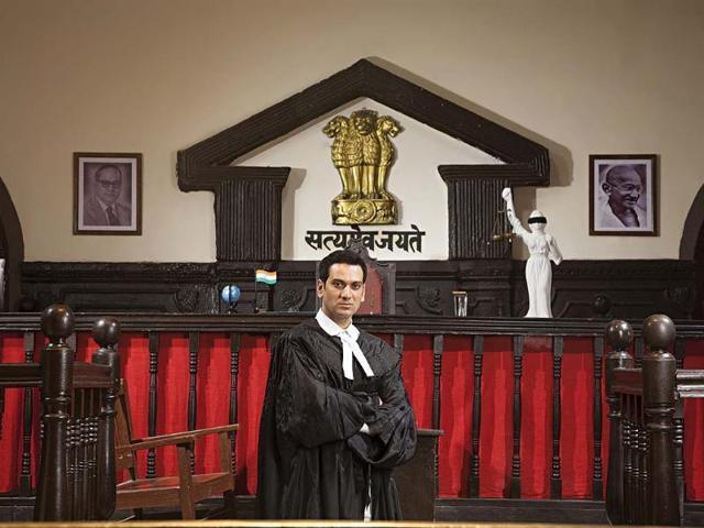 Indian Penal Code,criminal lawyer,murder