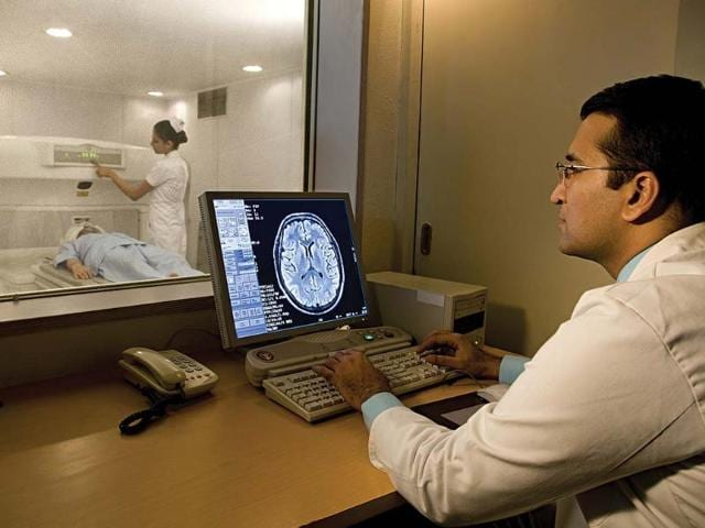 All India Institute of Medical Sciences,New Delhi,neurology