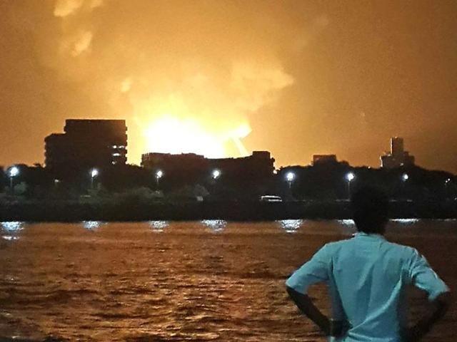 defence ministry,INS Sindhurakshak,warship accident