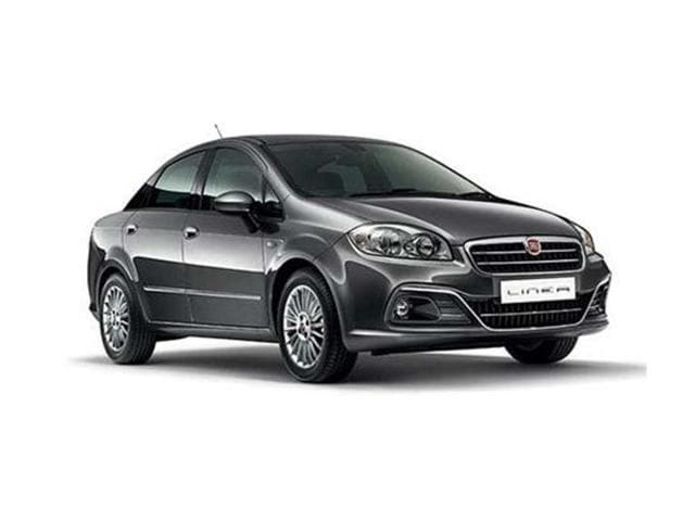 fiat linea facelift,fiat linea price in india,fiat linea review