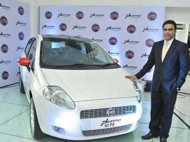 New-2013-Fiat-Punto-Sport-launched