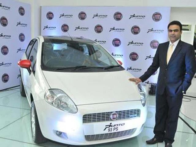 fiat punto price in india,fiat punto sport,fiat punto 2013