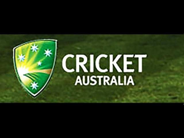 Sam Robson,Cricket Australia,English County Championship