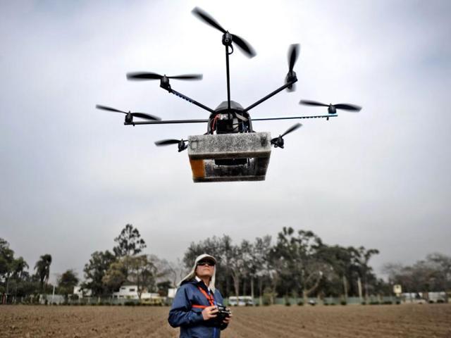 journalist,al jazeera,drone