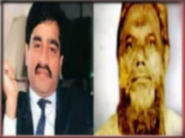Delhi Police,Abdul Karim Tunda,Dawood