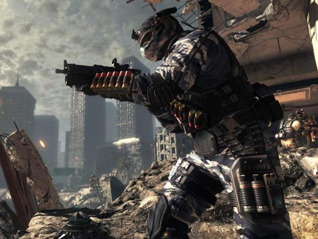 The-Call-of-Duty-Ghosts-multiplayer-freshens-up-a-tested-franchise-formula-Photo-AFP