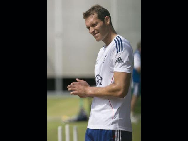 Chris Tremlett,Ashes 2013,Tim Bresnan