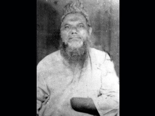 let,Abu Jundal,Mirza Himayat Baig