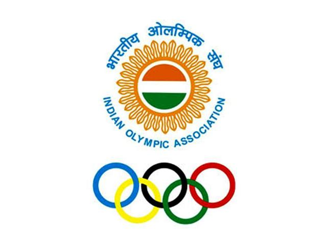 Govt clears 679-member Indian contingent for Asiad